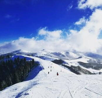 PC Ski pic.jpg