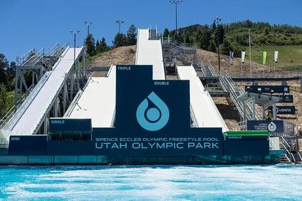 Utah Olympic Park.jpg