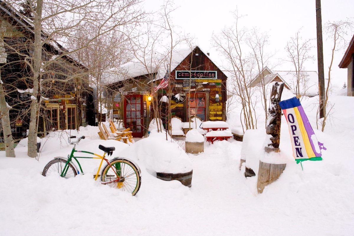 Camp4_WinterHaven_orig.jpg
