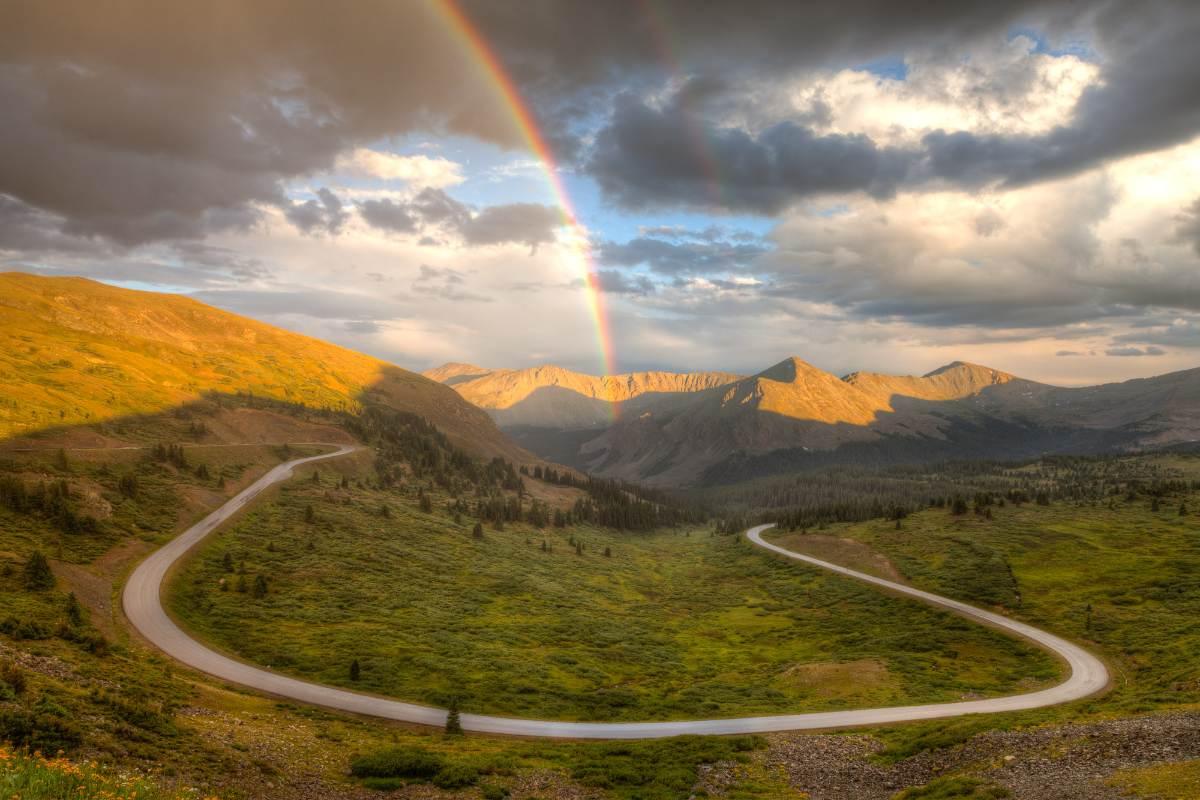 Cottonwood_Rainbow_orig-Edit-Edit.jpg